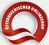 Austrian Online Shop