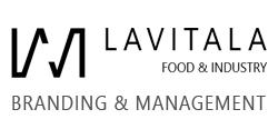 Lavitala Logo